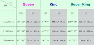 king size duvet measurements incredible duvet cover king size dimensions with regard to queen size duvet