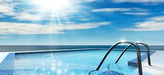 Swimming Pool Service U2013 Worries And Wins  Wmjcfm  TechBusiness Swimming Pools Service