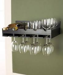 Extraordinary Stemware Rack Ikea Pictures Best idea home design