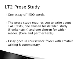 essay questions for mary shelleys frankenstein work the essay questions for mary shelley39s frankenstein