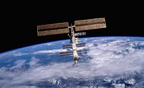 Russia Cuts Off U S Access To Iss Pledges To Stop Ferrying