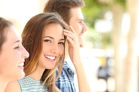 Teen Rhinoplasty Reshape Your Nose Before College The Center For