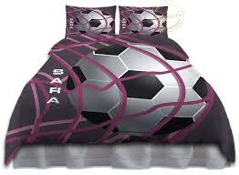 soccer comforter zoom soccer comforter sets queen