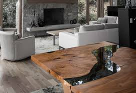 river edge furniture. welcome to live edge design remarkable natural custom furniture using wood river