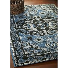 navy blue rug 5x7 rugs blue grey rug royal blue area rug navy blue navy blue rug 5x7