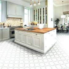 floor tile for kitchen large size of floor tiles and kitchen appliances with modern kitchen island floor tile for kitchen