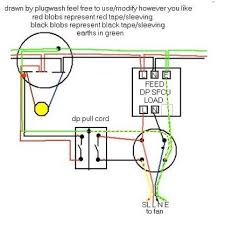 switch loop wiring diagram wiring diagram light switch wiring diagram loop diagrams and schematics