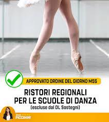 Silvia Piccinini - Portavoce in Regione - Posts