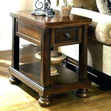 coffee tables ashley furniture ashley furniture side table furniture coffee table coffee tables at furniture ideal coffee tables ashley furniture