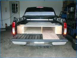 diy truck bed cover waterproof truck bed storage roll up pickup truck bed cover completely covers