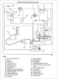 starter solenoid switch wiring diagram fresh motorcycle starter starter solenoid switch wiring diagram unique 120 volt solenoid switch wiring diagram trusted wiring diagrams •