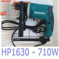 Điện máy Minh Đức - Tổng kho bán buôn bán lẻ MÁY KHOAN MAKTIA HP1630 Cảm ơn  quý khách hàng đã mua sản phẩm của shop. Ch - Máy khoan Nhãn hàng