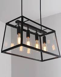industrial chandelier vintage industrial lighting for modern industrial chandelier hanging lights that plug in
