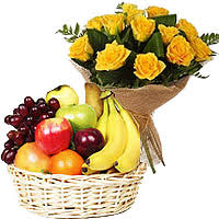 mother s day gifts delivery in hyderabad