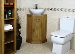 Bathroom Storage Cabinets Floor Corner Bathroom Cabinet Corner Bathroom Cabinet Corner Cabinets