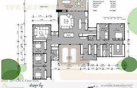 granny pod floor plans elegant modern house plans loft floor plan french story france candidats 3