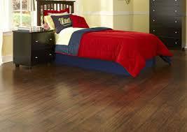 Best Dream Home Laminate Flooring Dream Home Laminate Flooring Thats My Old  House ...