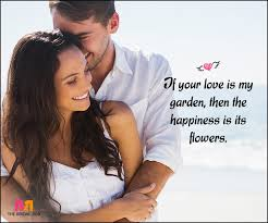 Happy Love Quotes Inspiration Happy Love Quotes 48 Best Ones That'll Make You Smile