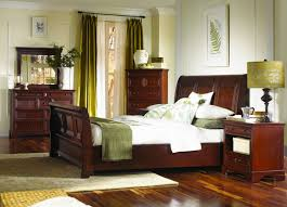 cool bedrooms with stairs. Full Size Of Bedroom:full Loft Bed Twin Over Bunk Large Cool Bedrooms With Stairs N