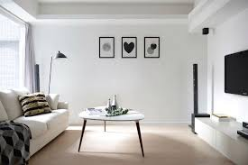 best interior design coffee table books fresh a guide to identifying your home décor style image