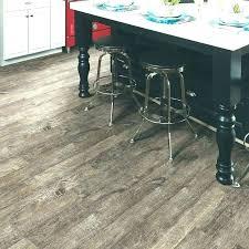 shaw floorte premio reviews floating vinyl plank flooring installation plus