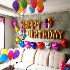 birthday party backdrop ideas breathtaking 15 diy decoration cute