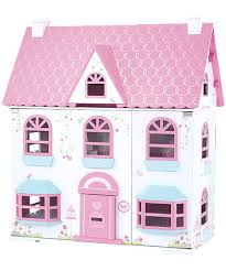 cheap doll houses with furniture. Rosebud Country Doll\u0027s House Cheap Doll Houses With Furniture N