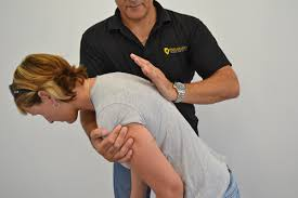 Image result for choking first aid