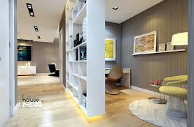 office separator. Office Separator Ideas Room Divider Home Like Architecture Interior Design Follow Us S