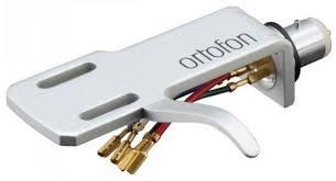 <b>Держатель картриджа</b> (шелл) <b>Ortofon</b> SH-4 silver — купить ...