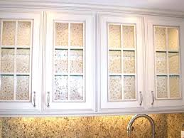 glass inserts for kitchen cabinets glass insert doors interior splendid kitchen cabinet door glass inserts for