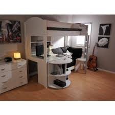 bunk bed with office underneath. Loft Bed With Desk Underneath. Diy Plans Bunk Bed With Office Underneath S