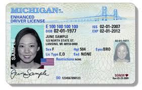 - Setupsoul Driver License Numbers Kentucky