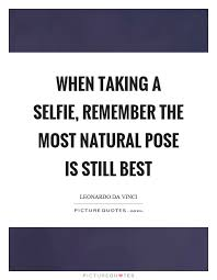 Selfie Quotes Fascinating Selfie Quotes And Sayings
