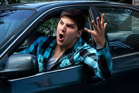 sample essays to activitiy singh driving school attitude of drivers the road rage