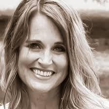 Monique Bowers (MoniqueEBowers) - Profile | Pinterest