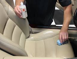 re leather master interior service kit