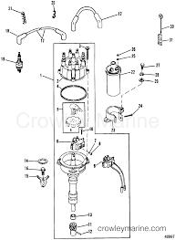 140 mercruiser engine wiring diagram mercruiser 7 4 wiring harness medium resolution of mercruiser electrical system wiring diagrams simple wiring schema 1986 mercruiser 4 3 engine