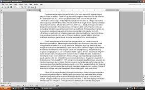 everyday life essay chemistry everyday life essay