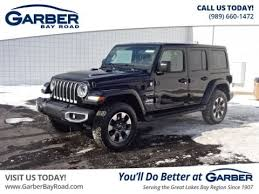 plete this form or call us to ask us a question about this very por wrangler unlimited