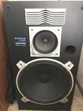 pioneer floor speakers cs. pioneer floor speakers (rare) #cs-v9910 set of (2)good pioneer floor speakers cs