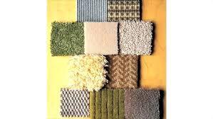 jute rug cleaning synthetic jute rug large size of area rug cleaners ideas cream sisal jute jute rug
