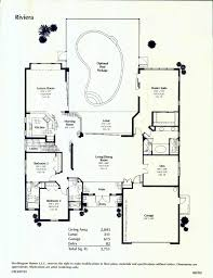 old ranch house plans or home plans florida awesome southwest florida old florida style