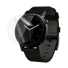moto 2nd gen watch. motorola moto 360 42mm (2nd gen) screen protectors, scratch guards | gadgetshieldz™ india 2nd gen watch y