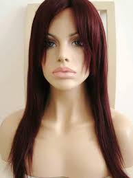 Superb Hairstyle Best Straight Hair Cuts Latest Hairstyles And