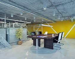 office renovation ideas. oscaasiaofficeinteriordesignrenovationconceptsideas020 office renovation ideas n