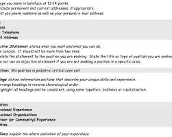 ... resume:Best Resume Writers Marvelous Best Resume Writing Agencies  Noteworthy Great Resume Writing Tips Enter ...