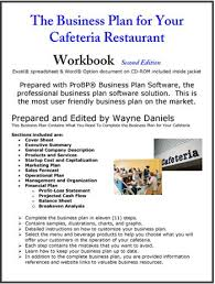 best business plans images business planning cafeteria restaurant business plan