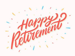 retirement banner clipart 569 retirement party stock illustrations cliparts and royalty free