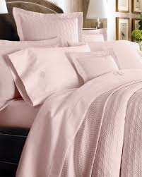 sferra sheets sale. Interesting Sheets King Marcus Collection 400 ThreadCount Dotted Sheet Set And Sferra Sheets Sale E